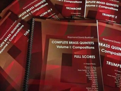 Complete Brass 5tets 01